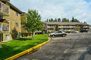 Free Rent with 6 Month Lease!!! Apartment for rent in Hinton Edmonton Edmonton Area image 7