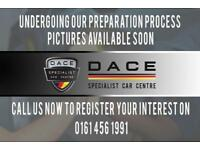 2015 15 AUDI A6 2.0 TDI ULTRA S LINE BLACK EDITION 4D AUTO 188 BHP DIESEL
