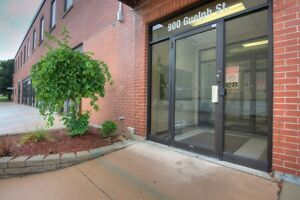 900 Guelph St - all in pricing- excellent location- free parking