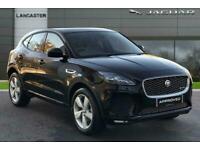 2019 Jaguar E-Pace R-DYNAMIC SE Auto Estate Diesel Automatic