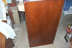 VERY VERY RARE ADDISON 1950S TELEVISION FOR RESTORATION Windsor Region Ontario image 3