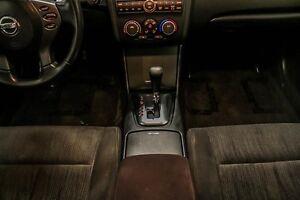 2012 Nissan Altima Sedan 2.5 S CVT Kingston Kingston Area image 12
