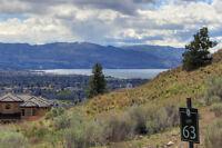 Stunning Lake Views in Highpointe