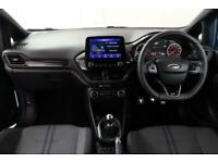 2020 Ford Fiesta 1.5 EcoBoost ST-2 [Performance Pack] 3dr Hatchback Petrol Manua