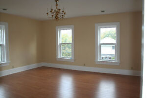 Large 2 bedroom apartment for rent in Sebringville Stratford Kitchener Area image 5