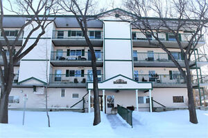 Two Bedroom Condo for Sale in Melfort