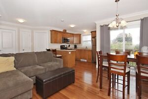 West End Condo Furnished for Sale or lease St. John's Newfoundland image 8