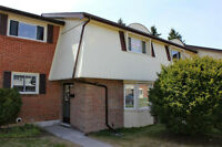 #32 - 160 Jansen Ave. - Kitchener