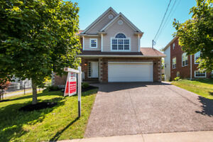 98 Ravines Drive, Bedford - Melissa Berry