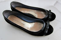 Chaussures MARC BY MARC JACOBS shoes size 38