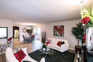 Engaging Spaces Home Staging  Strathcona County Edmonton Area image 6