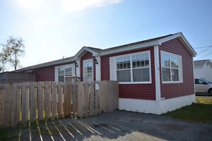 16' Wide Mini Home - 3 Bdrm, 2 Baths, 6 Years Old, Manor Park!