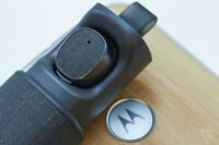 Motorola Hint Bluetooth Earbud, BRAND NEW NEVER BEEN USED