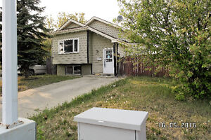 Mortgage helper, Great investment, Separate entrance.