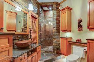 Photos ou visite virtuelle de votre maison à vendre Saguenay Saguenay-Lac-Saint-Jean image 8