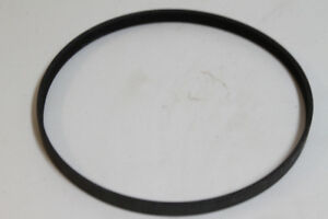 E46 BMW A/C Compressor Drive Belt