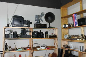 Antique/Vintage, Cameras & Related Equipment $20 & Up Kawartha Lakes Peterborough Area image 3