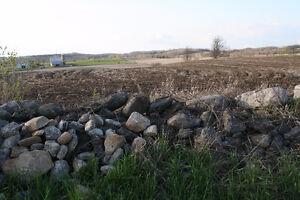 100 + ACRES PRIME GRADE 1 FARMLAND 4 BDR HOUSE FOR SALE Belleville Belleville Area image 8