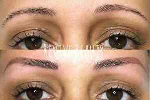 Microblading Eyebrows - $200 Cambridge Kitchener Area image 7