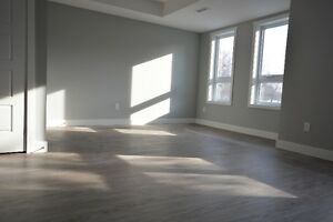 Brand New Building Opened February  - 2 & 3 Bedrooms Available Kitchener / Waterloo Kitchener Area image 9