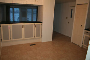 For Sale: Mobile home with recent upgrades Strathcona County Edmonton Area image 4