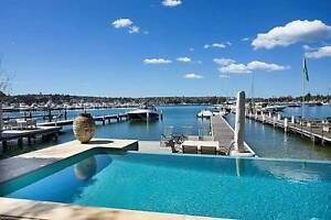 Can't find a property? Woollahra Eastern Suburbs Preview