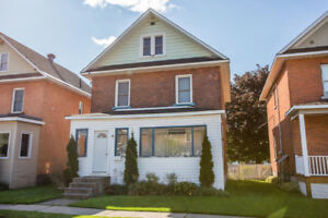 Open House Sunday 2:30-4:00 -This home WILL surprise you!