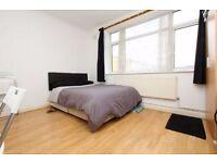***** 7 Rooms in Whitechapel*****