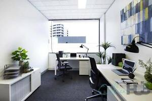 Kew - Great Bright Office for 2 - Lots of Natural Light Kew Boroondara Area Preview