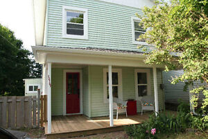 2 BR House in Kingsport