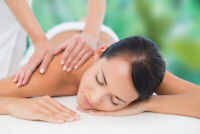 Professional Registered Massage Treatment For Recovery & Relief