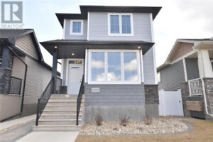 Harbour Landing House For Sale