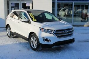 Ford EDGE 4dr SEL AWD 3.5 PANO.