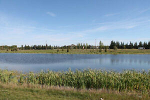 Sherwood Park's Premier Subdivision Strathcona County Edmonton Area image 5
