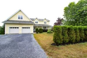 Home For Sale Rothesay