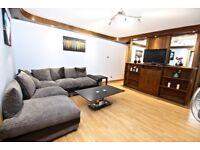 1 bedroom in Holcroft Court, Clipstone Street, Fitzrovia, W1W