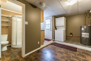 4 Bedroom House For Sale in Downtown St.John's(Signal Hill Area) St. John's Newfoundland image 19