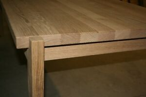 Conference / Board Room Table