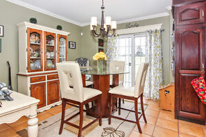 Stunning west end home for sale!!! $319900.00 St. John's Newfoundland image 8