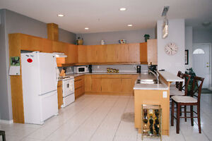Great Spacious Townhouse for Sale in Osoyoos