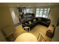 2 bedroom bungalow in Salters Court, Newcastle Upon Tyne, NE3