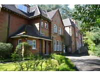 1 bedroom flat in Braidley Road, Bournemouth, Dorset, BH2