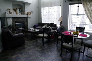 7min to C.Olymp Park & Spring Bank SW Dble BR