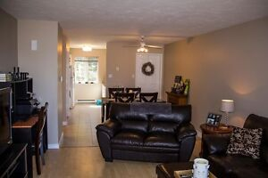 2 BEDROOM AVAILABLE APRIL 1ST, 2017