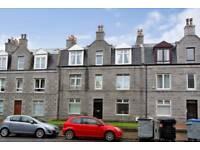 1 bedroom flat in Walker Road, Torry, Aberdeen, AB11 8DL