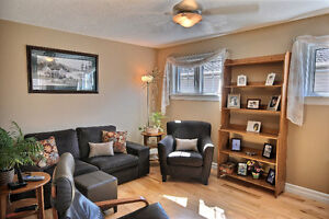 WELL- APPOINTED HOME IN DESIRABLE BROCKVILLE LOCATION Kingston Kingston Area image 4
