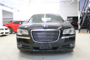 2012 Chrysler 300 Limited LOW KMS