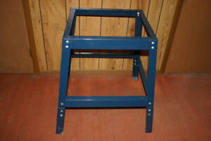 Tool Stand for Chop Saw or Table Saw