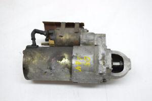 GM LS Truck Starter Motor, 4.8 5.3 6.0 LM7 LQ4 LQ9