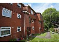 2 bedroom flat in Tunstall Place, Stoke Bishop, Bristol, BS9 1HR